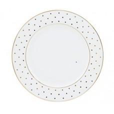 Veľký tanier Kelly