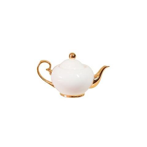 Čajník malý