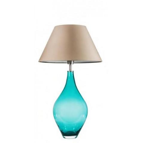 Lampa Borneo Baltic