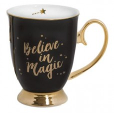 Hrnček Believe in Magic