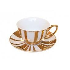 Šálka na čaj Sinatra
